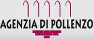 Agenzia di Pollenzo